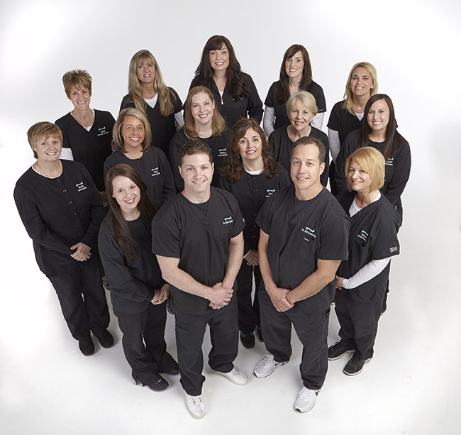 Dental Implants Maple Grove | Dentist - Brooklyn Blvd Dental, MN