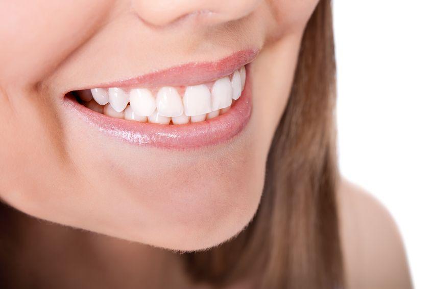 Benefits - Preventing Gum Disease | Dentist | Brooklyn Blvd. Dental, MN