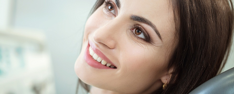 7 Steps to a Better Smile - Dentist Minnesota | Brooklyn Blvd. Dental
