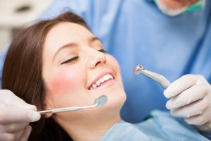 Time as a Factor in Your Dental Care | Brooklyn Blvd. Dental, MN