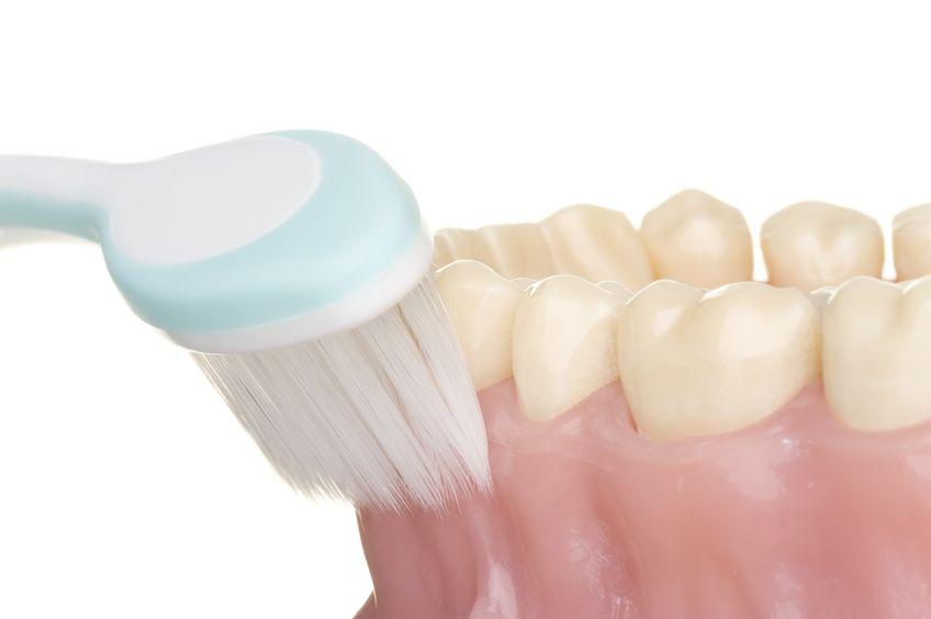 General Preventive Dentistry