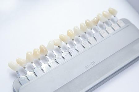 Crystal MN Dentist Near You
