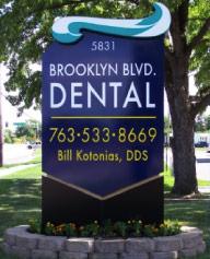Brooklyn Center MN Dentist Near You