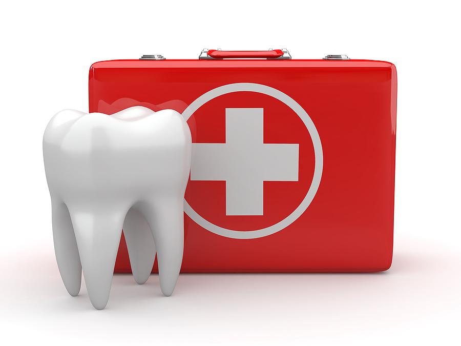 dentist Brooklyn BLVD MN